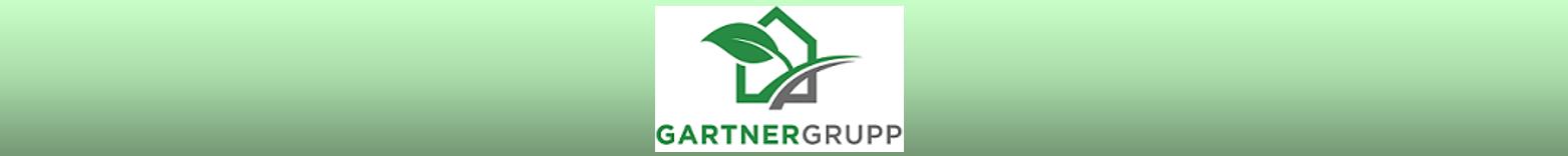 GartnerGrupp
